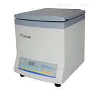 TDL-5-A离心机 低速大容量 安亭深圳代理