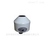 安亭离心机低速台式800B 国产供应