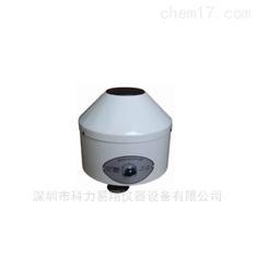 安亭離心機低速臺式800B 國產供應