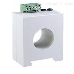 TSCT-9型ACM两线制电流转换器TSCT系列供应