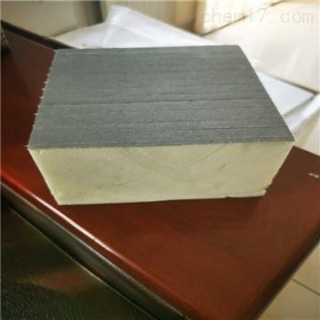 1200*600内墙聚氨酯保温板生产厂家,外墙防火板价格