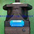 DENISON齒輪泵T6C-008-1R00-B1M0漲價啦