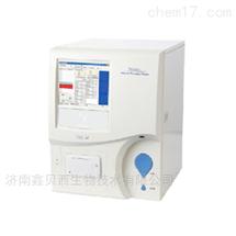 TEK5000P血球分析仪