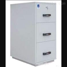 FRD-3X防火防磁文件安全柜使用