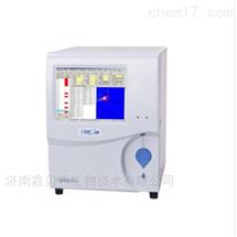 TEK8520血球分析仪