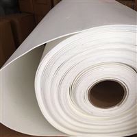 普通型硅酸铝陶瓷纤维板1000