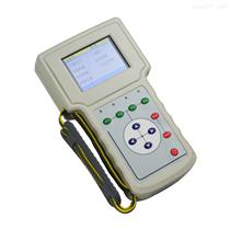 GCXB-63C谐波分析仪