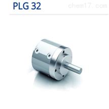 德恩科PLG 32直流电机