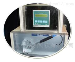 IC7685氟离子控制器
