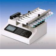 注射泵LSP01-1C 兰格蠕动泵 深圳供应