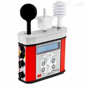 美国3M 热指数仪 QT-36