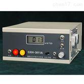 GXH-3011A一氧化碳红外测定仪