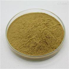 水飞蓟素 65666-07-1 化学试剂