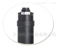 匹磁TU810-TU820-8105低浊度探头