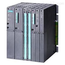 西门子6ES7 322-1BL00-0AA0模块