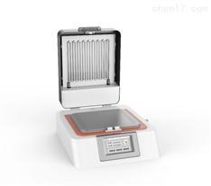 紫外臭氧清洗机UVO13
