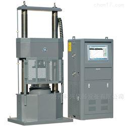 YAW-2000D型混凝土恒荷压力试验机