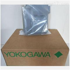 数字量模块ADV169-P01日本横河YOKOGAWA