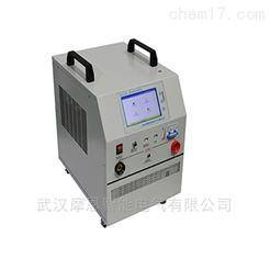 MEZN3962蓄電池智能放電檢測儀廠家