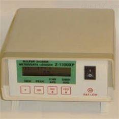 美国ESC Z-1300XP型二氧化硫检测仪
