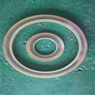 DN25高壓柔性石墨金屬纏繞墊片