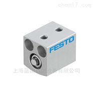 费斯托FESTO短行程气缸ADVC-6-5-P现货促销
