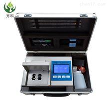 肥料含量测定仪