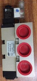 美国SKYWISH电磁阀原装正品供应代理