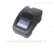 美谱达深圳 V-1200可见光分光光度计 低价