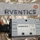 AVENTICS换向阀型号齐全|安沃驰电磁阀