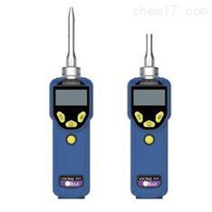 华瑞RAE气体检测仪