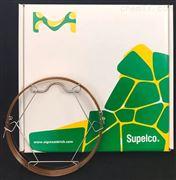 Supelco 聚二氰丙基硅氧烷气相毛细管柱