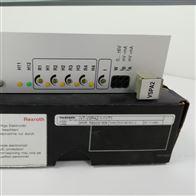 VT-VSPA2-50-1X/T1Rexroth力士乐放大器R900214081特价现货