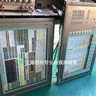 德国6AV6644-0AC01-2AX0触摸屏修复任何故障