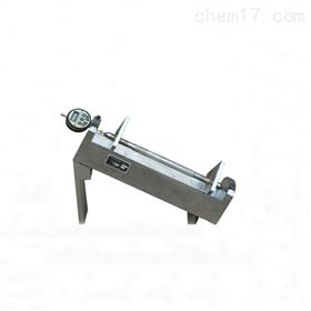 HSP-355型補償混凝土收縮膨脹儀