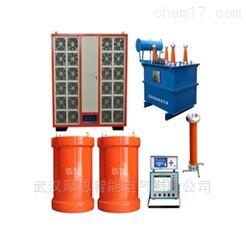 MEWJF-2变压器感应耐压及局部放电厂家