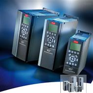 FC301 丹佛斯danfoss低壓變頻器