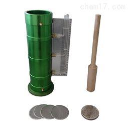 土工试验系数供水装置