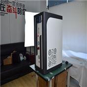 安研品牌AYAN-10LG氮气发生器价格
