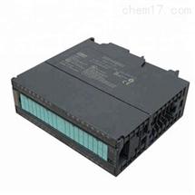 西门子6ES7322-1FL00-0AA0