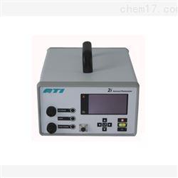 RI7001高效过滤器检漏仪