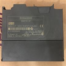 西门子6ES7322-1HF01-0AA0
