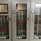 智能电力工器具柜