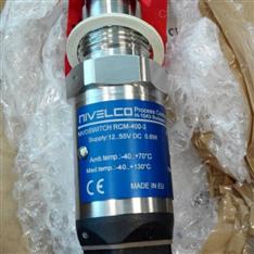 匈牙利NIVELCO液位传感器