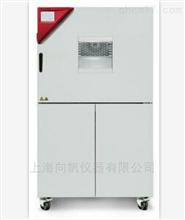 MK 115Binder 高低温交变气候箱 带故障诊断系统