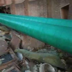 不锈钢管道设备保温工程承包