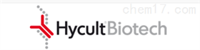 Hycult Biotech国内授权代理