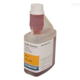 238228ORP标准液
