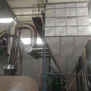 回收二手600公斤喷雾干燥机