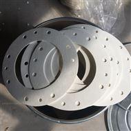 DN15-5000耐高温陶瓷纤维垫片